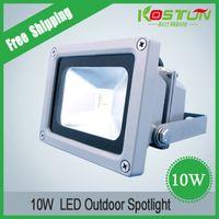 Wholesale Waterproof W V High Power Warm White Cool White LED Flood light led Outdoor light Lamps