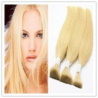 Cheap human hair bulk Best braiding hair bulk