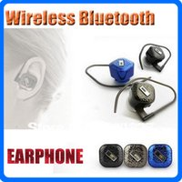 Cheap Newest Sale R6250 Universal bluetooth stereo headset World Smallest Stylish Mini Bluetooth Headsets Wireless Bluetooth Headset