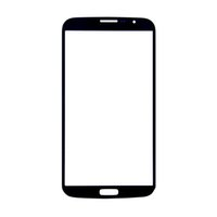 Cheap Front Outer Screen Lens Glass Replacement For Samsung Galaxy Mega GT-I9200