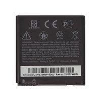 Wholesale New OEM BG58100 mAh Battery For HTC G14 Mytouch G Slide PG59100 S610d Sensation G XE Z710e