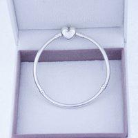 Cheap 925 Sterling Silver Bracelets Best Bracelets