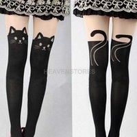 Wholesale Trendy Fake Highs Lank Velvet Leggings Pants Leggings for Women hv3n