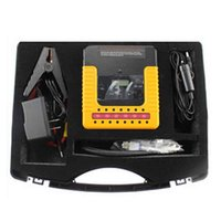 Wholesale Fashion MAh Car Jump Starter car battery Car Tire Tyre Inflator Pump Car Safety Hammer Jump Starter Set