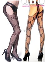 Wholesale 2014sexy underwear Ultrathin contact width lace thigh stockings high lace stockings sexy silk stockings