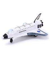 Wholesale Verisimilar Radio Control Remote Control Airliner Aerobus Plane Airplane Toy for Kids Children
