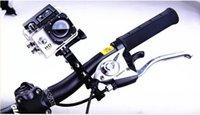 Wholesale Three colors SJ4000 Camera Waterproof Camera P Full mini HD Helmet Camera Camera Bike