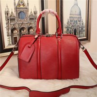Wholesale Hot selling fashion women handbag fashion zipper wave pattern shoulder bag bride messenger bag
