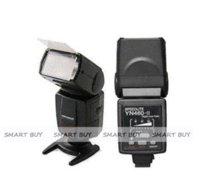 Wholesale Hot Sale YONGNUO YN II GN38 Speedlite Flash for Canon Nikon Pentax YONGNUO YN460 II YN460 II flash drive usb driver