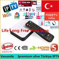 android atv - Free forever watching iptv premium ulive Turkey iptv android TV box all latest Turk ATV STV TRT Sports TV over channels