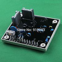 Wholesale AVC63 A Voltage regulator