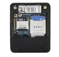 SIM Card spy gsm - Latest mini camcorders X009 Mini Camera Monitor Video Recorder SOS GPS DV GSM camera MHz hidden camera spy cam