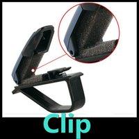 Wholesale Multi Function Glass PVC clip Car Vehicle Auto Organizer Holder Hook Hanger Fasteners Colors