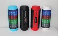 Cheap Q600 Mini Speakers Best Mini Bluetooth Speaker