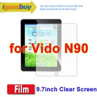 Cheap n90 tablet Best film 4 line up