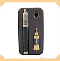 vapes - vision spinner iii Beat selling ecig and vapes Spinner vision spinner mah vaporizer pen kit vision spinner iii