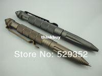 Wholesale LAIX B2 Tactical Defense Portable Survival Pen Multifunctional Camping Tool T6 Aviation Aluminum E