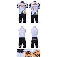 cycling jersey wholesale - 2015 cycling jerseys ireland padded cycling shorts Bib Pants cycling team Jerseys QuickStep cycling jersey kids cycling jerseysC00S