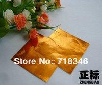 Wholesale Orange cm orange aluminum foil handmade cake aluminum foil diy chocolate aluminum foil