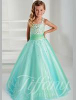 5 grade prom dresses short