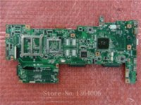 asus laptops cheap - Hot sell laptop motherboard for asus k72JT motherboard with Motherboards Cheap Motherboards Cheap Motherboards