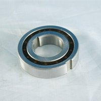 backstop clutch - 20pcs CSK10PP mm One Way Clutch Bearing with keyway mm clutch Freewheel backstop bearings