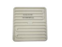 Wholesale 220V W original German Elstein ceramic heating plate mm mm for BGA station IR9000 V for sale