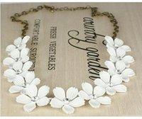 Wholesale freeshipping hot New Fashion Bohemia Style lovely Pearl Beaded Bracelet Bridal Wedding Jewlery Charm Bracelet mix A0038