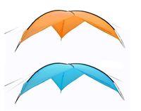 Wholesale Camping Tarp Outdoor Folding Sunshade Large Tent Tarps Storm proof and Tear proof T PU Adhensive Tent
