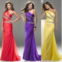 Cheap Bridesmaid Dress 2014 Best wedding party Dresses