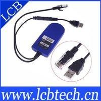 dreambox free shipping - VAP G MINI Wireless Wifi Bridge for PC laptop IP cameras Dreambox Support IEEE B