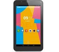 "Cheap Colorful Cube Talk 7x   Cube U51GT C4 7"" IPS MTK8382 Quad Core Android 4.2 1GB RAM 8GB ROM Bluetooth GPS dual sim card 3G Tablet"