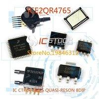 Wholesale ICE2QR4765 IC CTRLR SMPS QUASI RESON DIP QR4765
