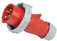 Wholesale Saipwell Hot Sale industrial socket and plug ip67 P A SP