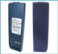 ascom phones - Satellite Phone Battery For ASCOM THURAYA Hughes Hughes P N For CP0119 TH CP0119