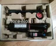 air rear shock - RearShock Vivid Air R2C for Sram MTB bike Rear Shock