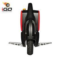Wholesale one wheel self balacing scooter one wheel electric bike single wheels bike