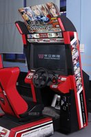 Wholesale 2015 New Arrival Racing Game gt Years Coin Operated Games Arcade Arcade Machine Porta Moedas Fliperama