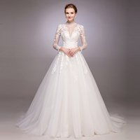 Cheap WEDDING DRESS Best wedding dress