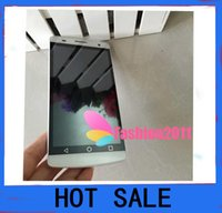 g4 cell phone - 5 inch G4 Unlocked Phone MTK6572 Dual Core GHz MB RAM GB ROM Dual SIM MP MP Camera Cell phone