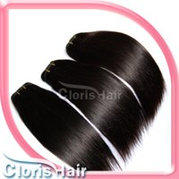 Cheap Indian Hair peruvian Best Straight Under $120 brazilian hair