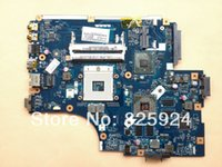 acer systems - LA P Main Bard For ACER G System Board MBPTD02001 Tested