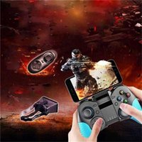 Wholesale Wireless Bluetooth Game Controller Colors Availiable Game Controller Joystick for Android TV Computer Video Games XGAME X5