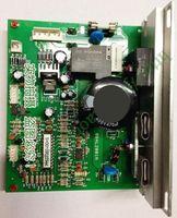 Wholesale SHUA treadmill SH motherboard control circuit board computer under control board SHUA accessories