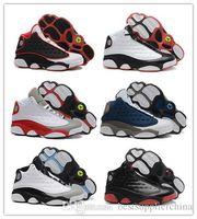 Wholesale Nike dan Basketball Shoes Retro quot He Got Game quot quot Flint quot quot Grey Toe quot quot Baron quot