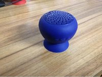 2.1 Universal Waterproof wireless cheap waterproof bluetooth speaker for mobile phone music Mini bluetooth waterproof speaker cute multi-color optional