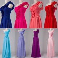 Cheap Long Bridesmaid Dress Best Elegant Bridesmaid Dress