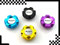 Wholesale SPOON Sports Oil Cap Oil Filler Cap unversal fitment have stock ready to ship