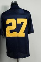 Wholesale Packers Eddie Lacy Blue Football Elite Jerseys Men Women Youth Kids Stitched Jersey Size Drop Shipping