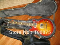 Wholesale Chinese guitar Slash red electric guitar HOT SALE100 Excellent Quality